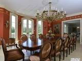 375 Mill River Road - Photo 4