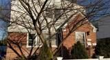 83-03 Langdale Street - Photo 2