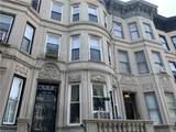 1378 Dean Street - Photo 1