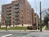 211-02 73rd Avenue - Photo 1