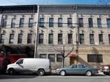 562 Seneca Avenue - Photo 1