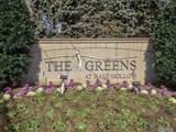 854 Verona Drive - Photo 1