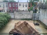 339 Logan Street - Photo 14