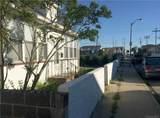 64 Nevada Avenue - Photo 14