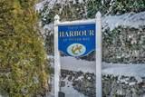 10 Harbour Lane - Photo 1