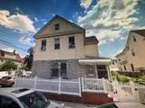 144-30 105 Avenue - Photo 1