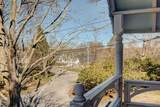 9 Spring Garden Avenue - Photo 3