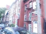 10-41 51 Avenue - Photo 1