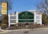 80 Fairfield Way - Photo 9