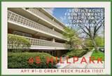 45 Hillpark Avenue - Photo 1