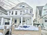 85-12 96th Street - Photo 1
