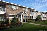 239 Lakeland Avenue - Photo 1