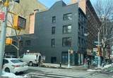 259 1st Avenue - Photo 1