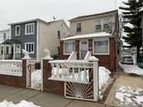 109-23 124 Street - Photo 1