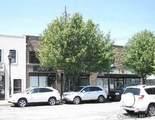 513 Central Avenue - Photo 1