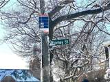 28 Attorney Street - Photo 8