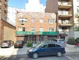 3622 Johnson Avenue - Photo 1