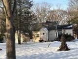 357 Mohawk Place - Photo 26