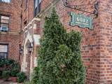 68-12 Burns Street - Photo 26