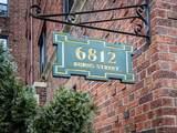 68-12 Burns Street - Photo 27