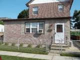 157 Lincoln Avenue - Photo 1
