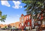 413 Halsey Street - Photo 1