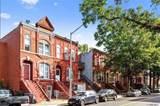 413 Halsey Street - Photo 2