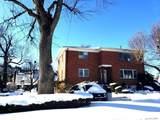 5 Rosedale Avenue - Photo 1
