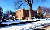 5 Rosedale Avenue - Photo 2