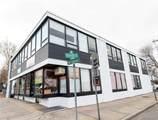 938 Port Washington Boulevard - Photo 1