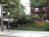 100 Brookyn Avenue - Photo 1