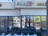 70 Suffolk Avenue - Photo 1