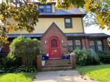 98 Rose Avenue - Photo 34