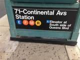 103-30 68th Avenue - Photo 29