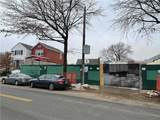 73-25 57th Avenue - Photo 5