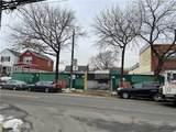 73-25 57th Avenue - Photo 7