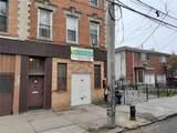 87-22 78th Street - Photo 1