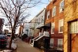 32-17 38th Avenue - Photo 3