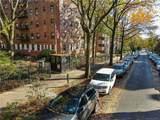83-75 118 Street - Photo 29