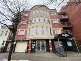 107-16 37th Avenue - Photo 1
