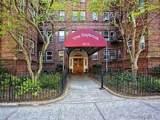 85-10 34 Avenue - Photo 32