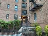 37-50 87 Street - Photo 1