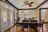 12 Spring Hollow Road - Photo 12