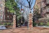 117-01 Park Ln South - Photo 15