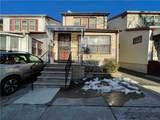 80-35 159 St Street - Photo 1
