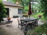 256 Estates Terrace - Photo 5