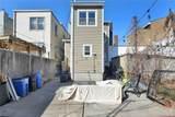 104-70 47th Avenue - Photo 20