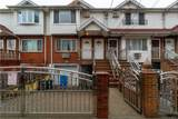 738 Forbell Street - Photo 1