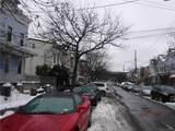 242 Warwick Street - Photo 4