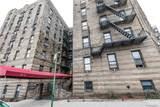 50-05 43rd Avenue - Photo 20